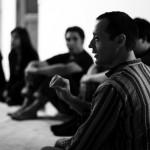 Cursos de Profundización en Terapias Artísticas y Corporales
